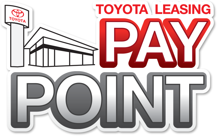 Toyota Leasing Paypoint - โตโยต้า ลีสซิ่ง (ประเทศไทย) จำกัด : TOYOTA
